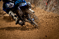 2012 Motocross Action